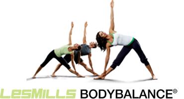 bodybalance-1