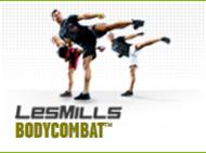 BodyCombat-Phoenix-Fitness