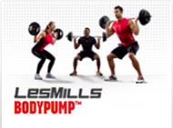 BodyPump-Phoenix-Fitness