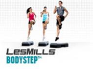 BodyStep-Phoenix-Fitness