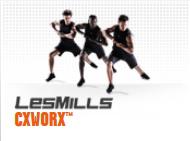 CXWORX-Phoenix-Fitness
