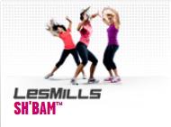 SH'BAM-Phoenix-Fitness