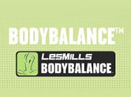 BodyBalance-Phoenix-Fitness