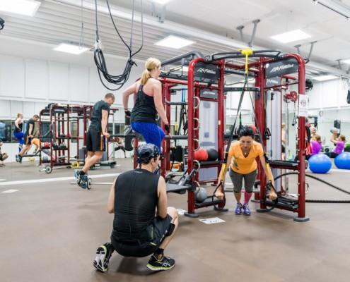 Cross-Training-Phoenix-Fitness-2