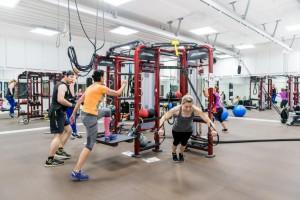Cross-Training-Phoenix-Fitness-3
