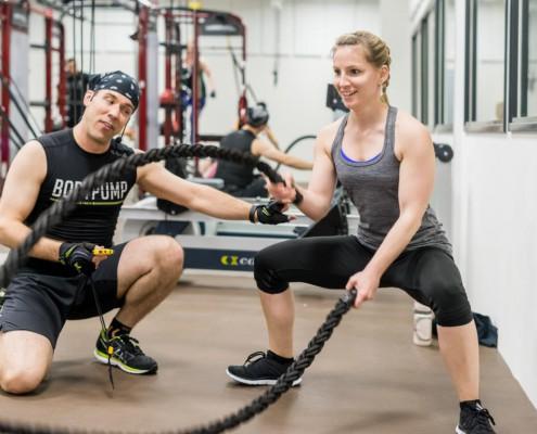 Cross-Training-Phoenix-Fitness-1