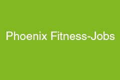 Phoenix-Jobs