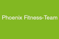 Phoenix-Team